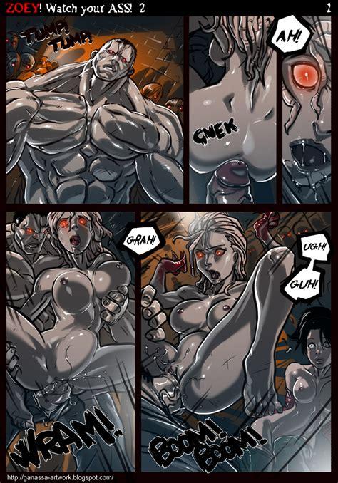 Left 4 dead porn videos rule 34 animated jpg 908x1300