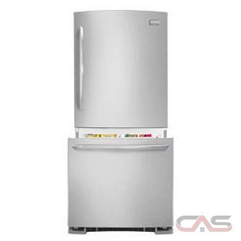 Frigidaire refrigerators aj madison jpg 600x600