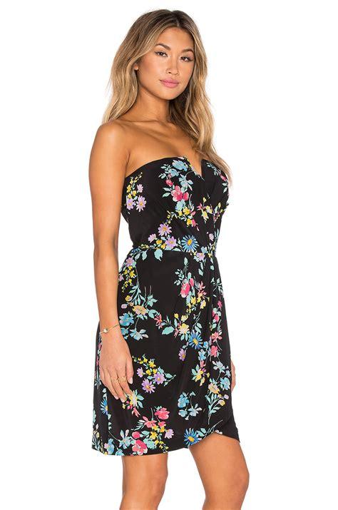 dating ikaw yumi clothing jpg 960x1450