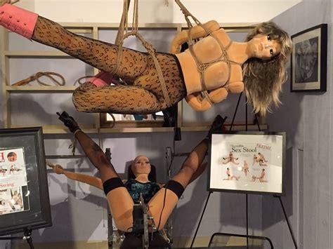 Female escorts of las vegas best selection at jpg 1000x750