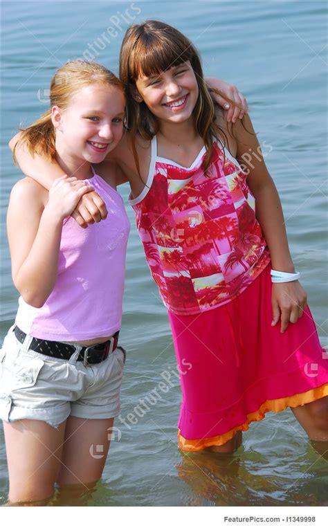 Preteen girls stock photos royalty free preteen girls images jpg 841x1360
