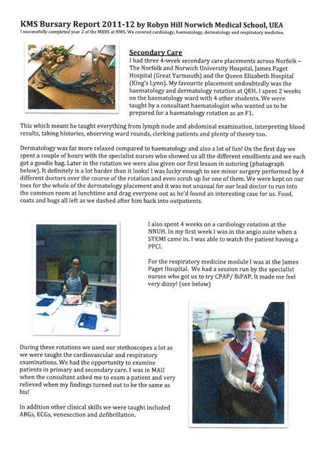 Electives cover letter jpg 2481x3509