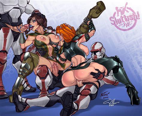 Cartoon star wars porn videos jpg 1400x1148