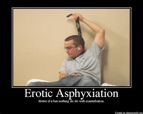 auto erotic asphyiation png 650x520