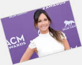 is kacey musgraves dating jpg 729x581