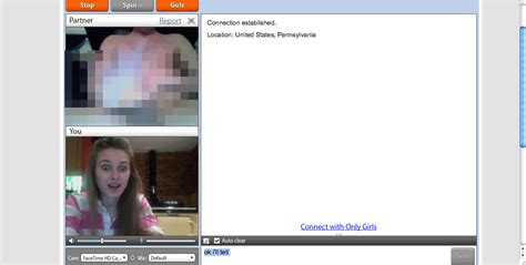 chat roulette for adults gif 1221x616