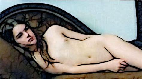 young nude brook sheilds jpg 800x448