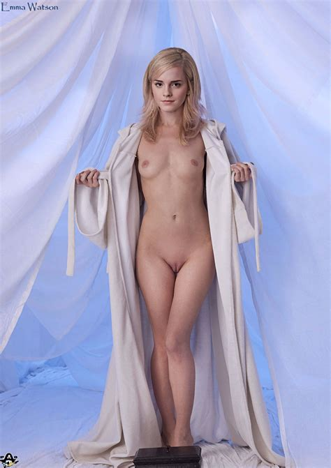Free emma watson nude porn pics and emma watson jpg 2667x3780