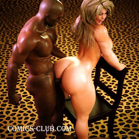 fat women porn free gallery jpg 1080x1080