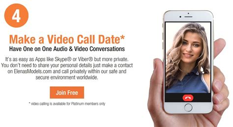 online free dating sites uk no fees jpg 1150x630