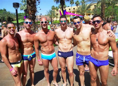 book gay guest palm springs png 670x491