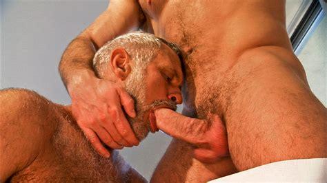 Daddy gay videos gay daddy fuck jpg 1920x1080