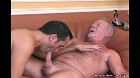 gay men silver daddies thumb free jpg 600x337
