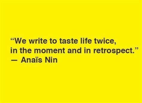 Aphorism quotes brainyquote jpg 550x400