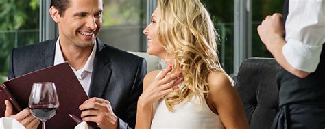 matchmaking services boston ma jpg 700x280