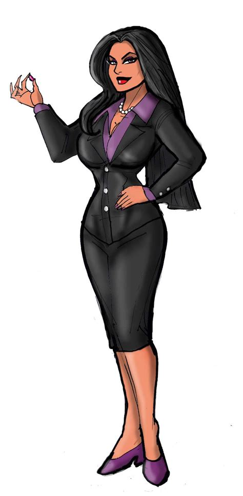 lady in business suit sex jpg 900x1837