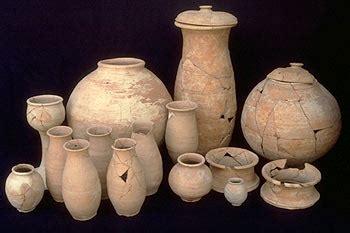 Luminescence dating pottery jpg 350x233