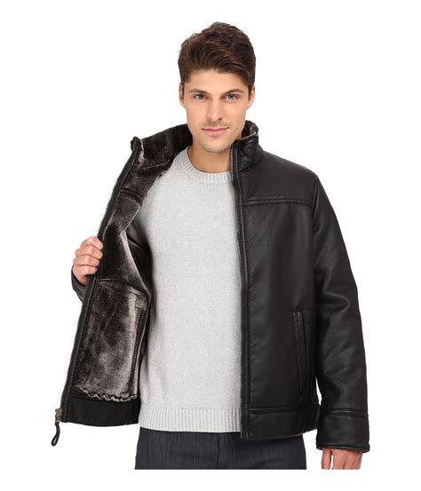 Buy jackets online at our best mens jpg 1920x2240