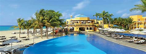 Couples only all inclusive resorts caribbean adult only jpg 1626x611