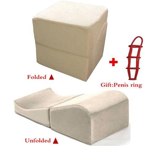 Liberator cube black c20 liberator furniture ebay jpg 950x950