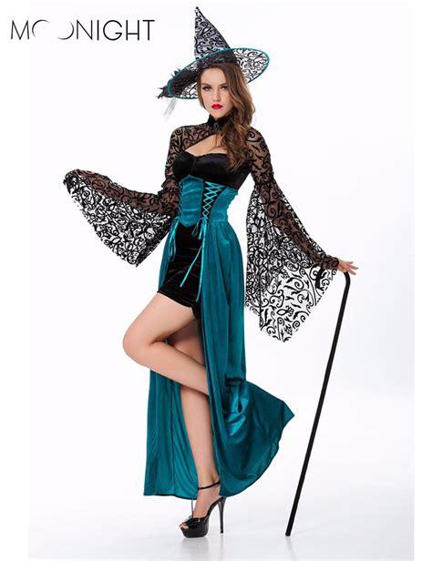 wholesalers adult costumes jpg 800x1040