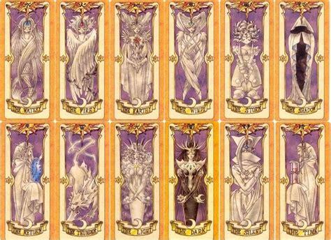 List of cardcaptor sakura characters wikipedia jpg 1024x744