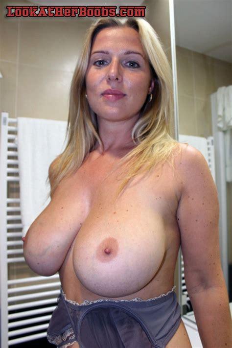 free really big tit photos jpg 800x1200