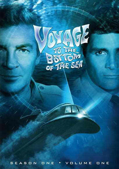 vovage to the bottom of the sea jpg 409x580