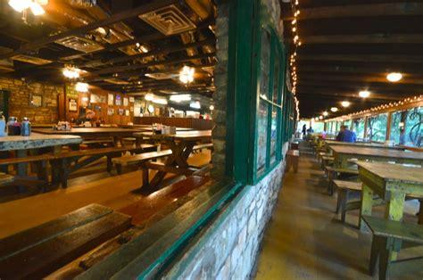The salt lick driftwood, texas menu, prices jpg 900x598