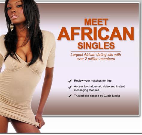 Free black dating site for black jpg 690x660